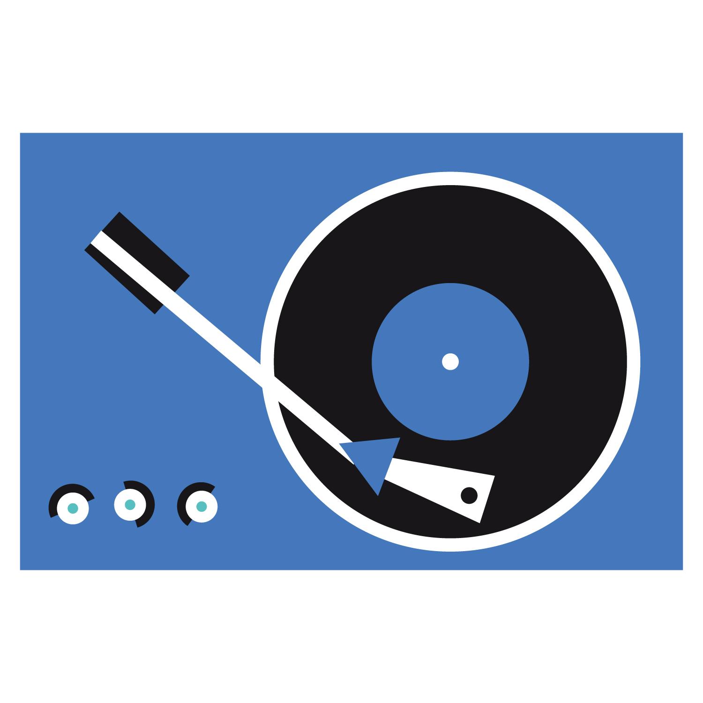 Cultural Digest: Music