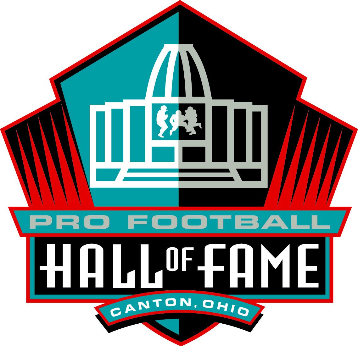 Hall of Fame 4cl.jpg