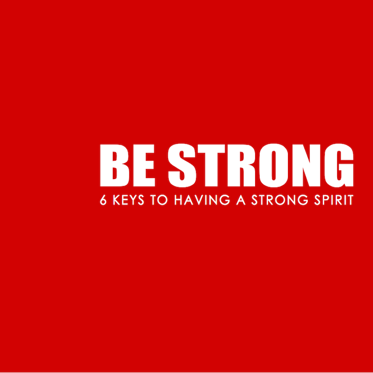 Be Strong Outline Graphic.jpg