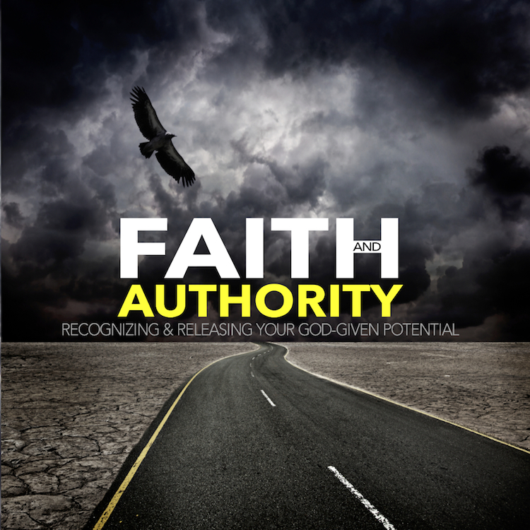Faith & Authority Outline Graphic.jpg