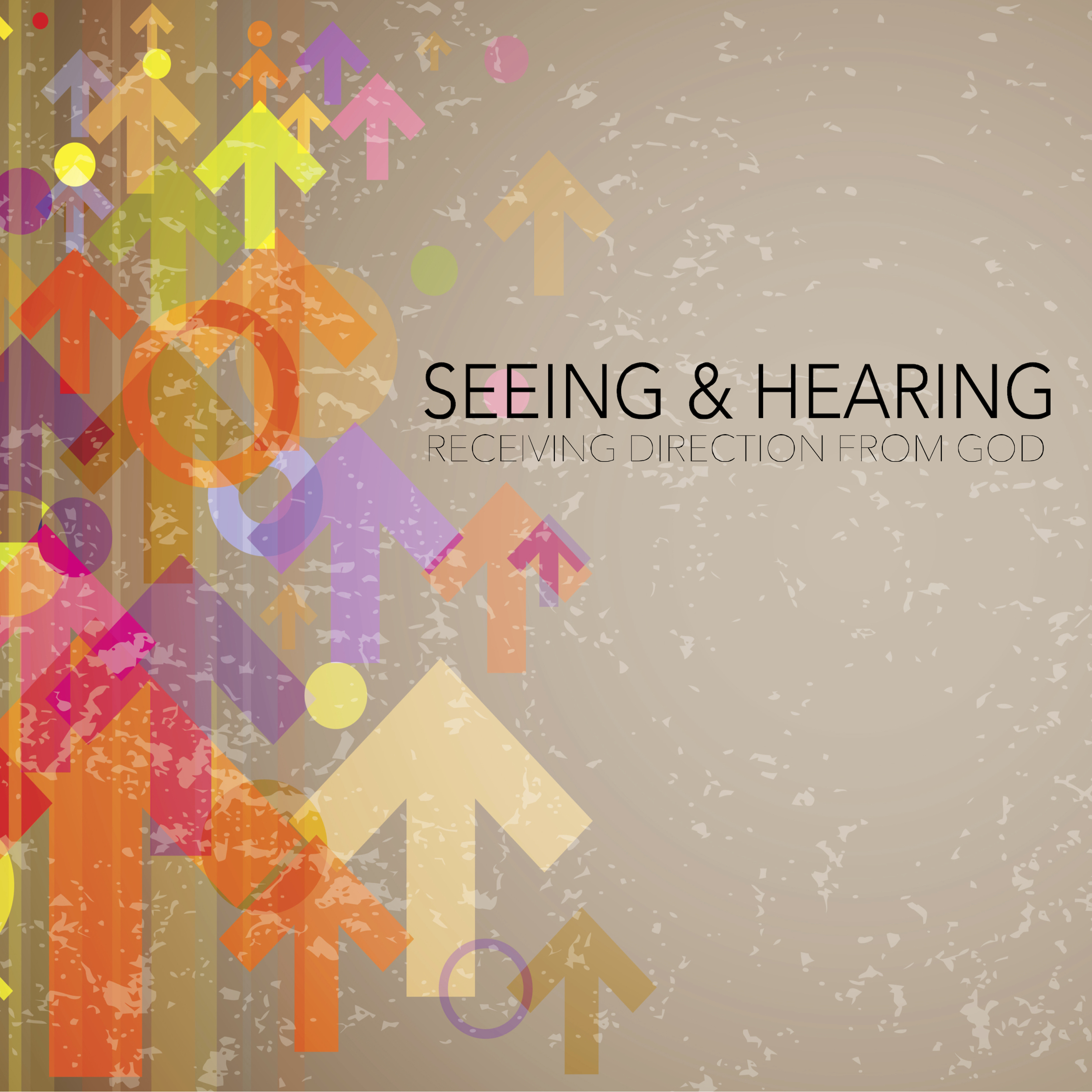 Seeing and Hearing 1.jpg