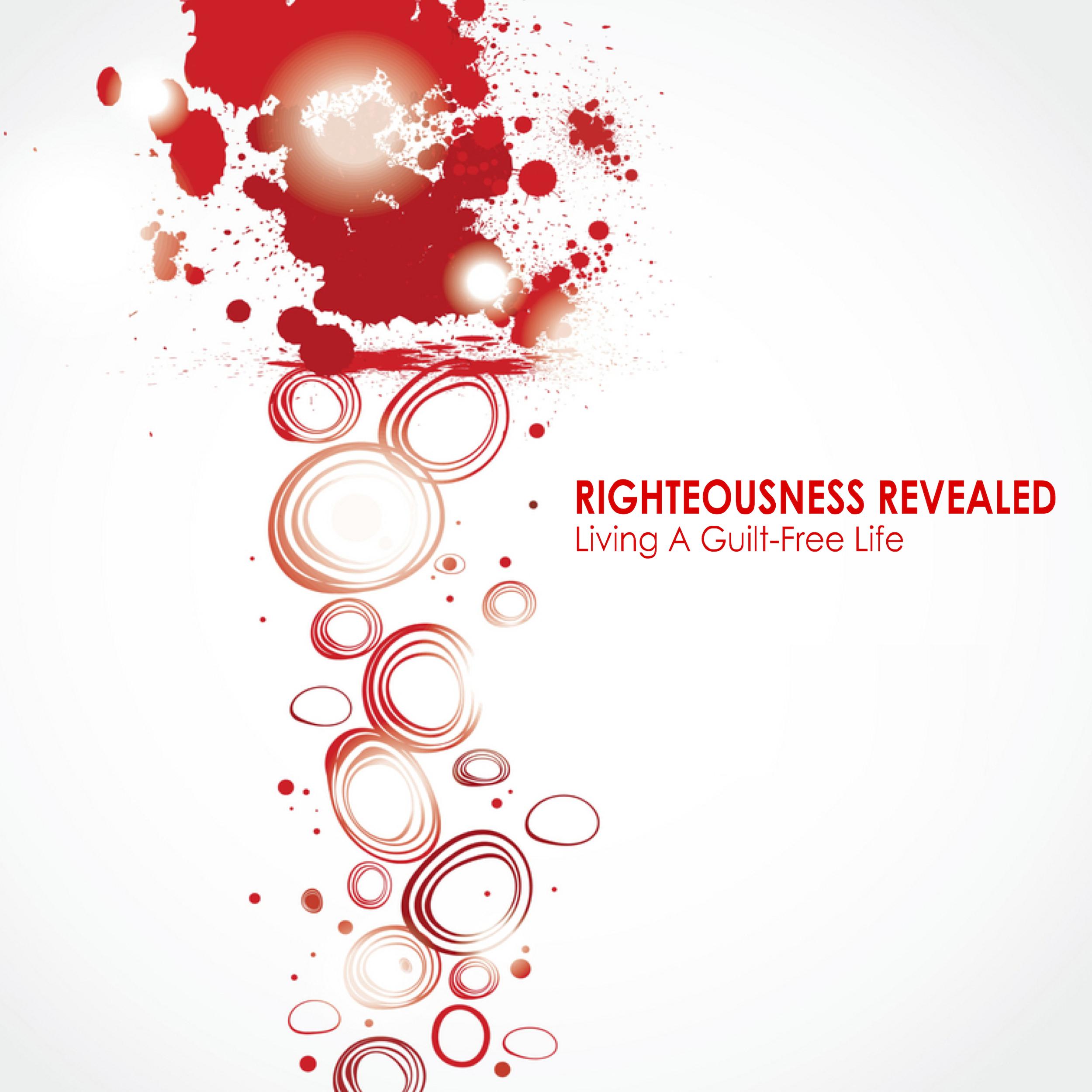 Righteousness Revealed .jpg