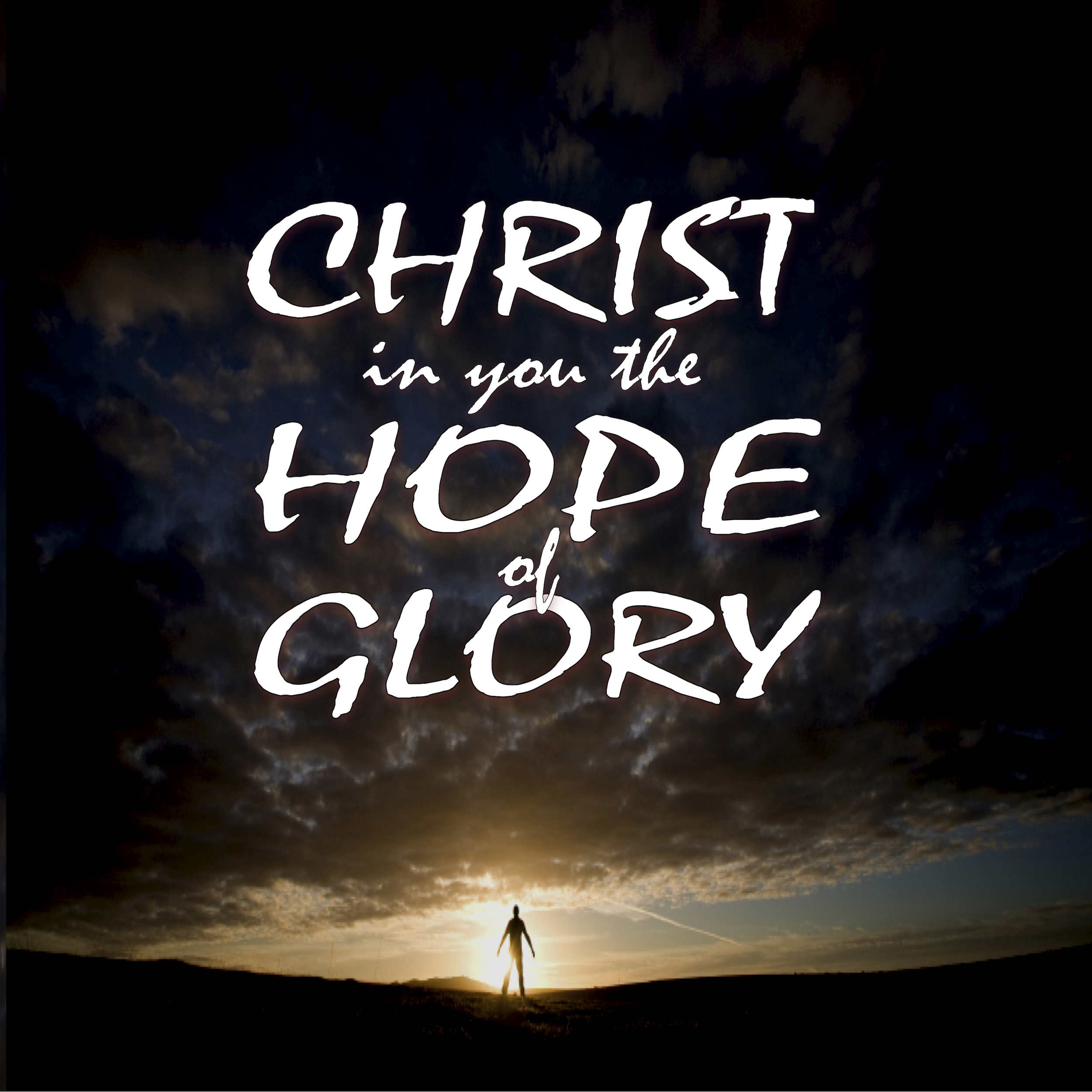 Christ In You Cover Pic.jpg
