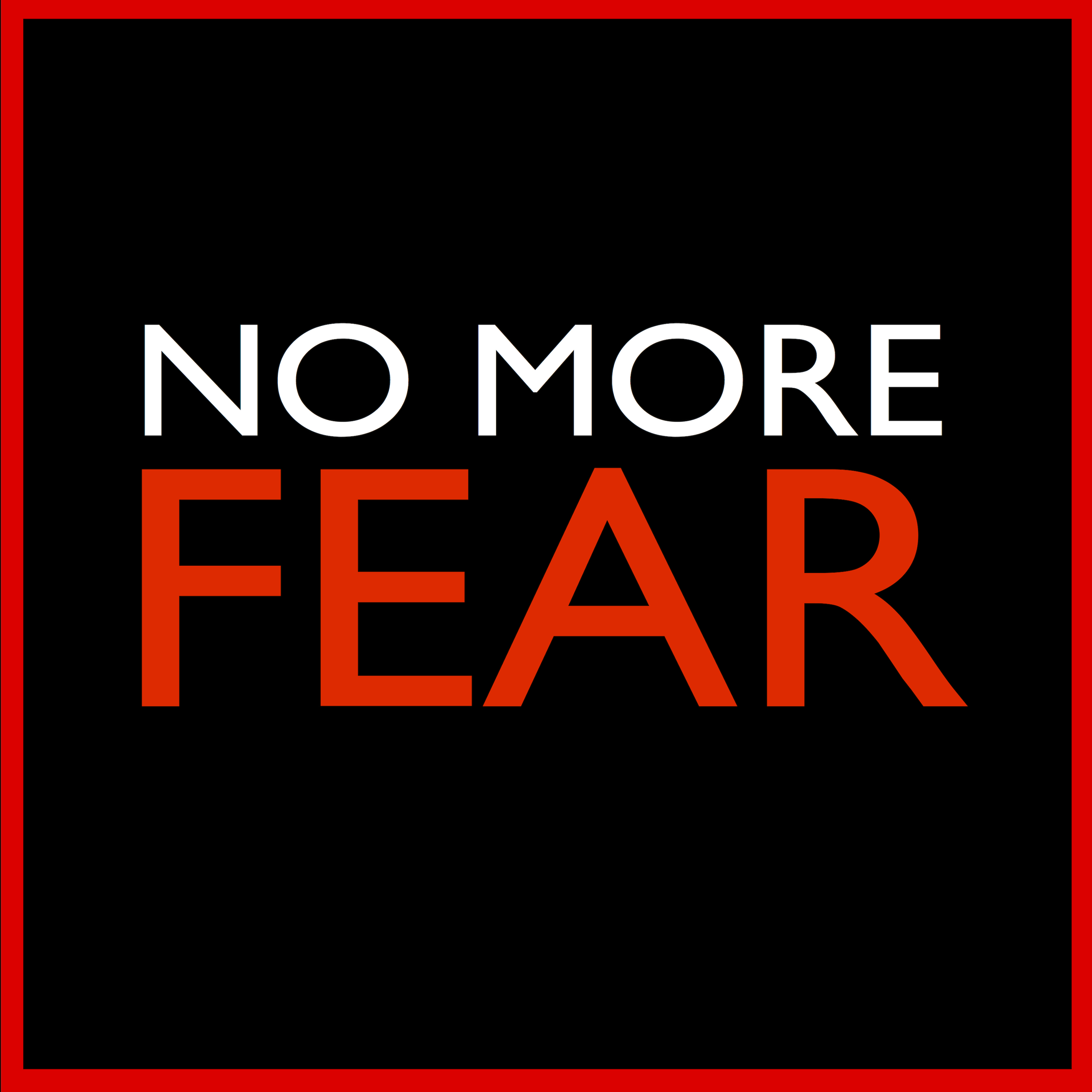 No More Fear Cover.jpg