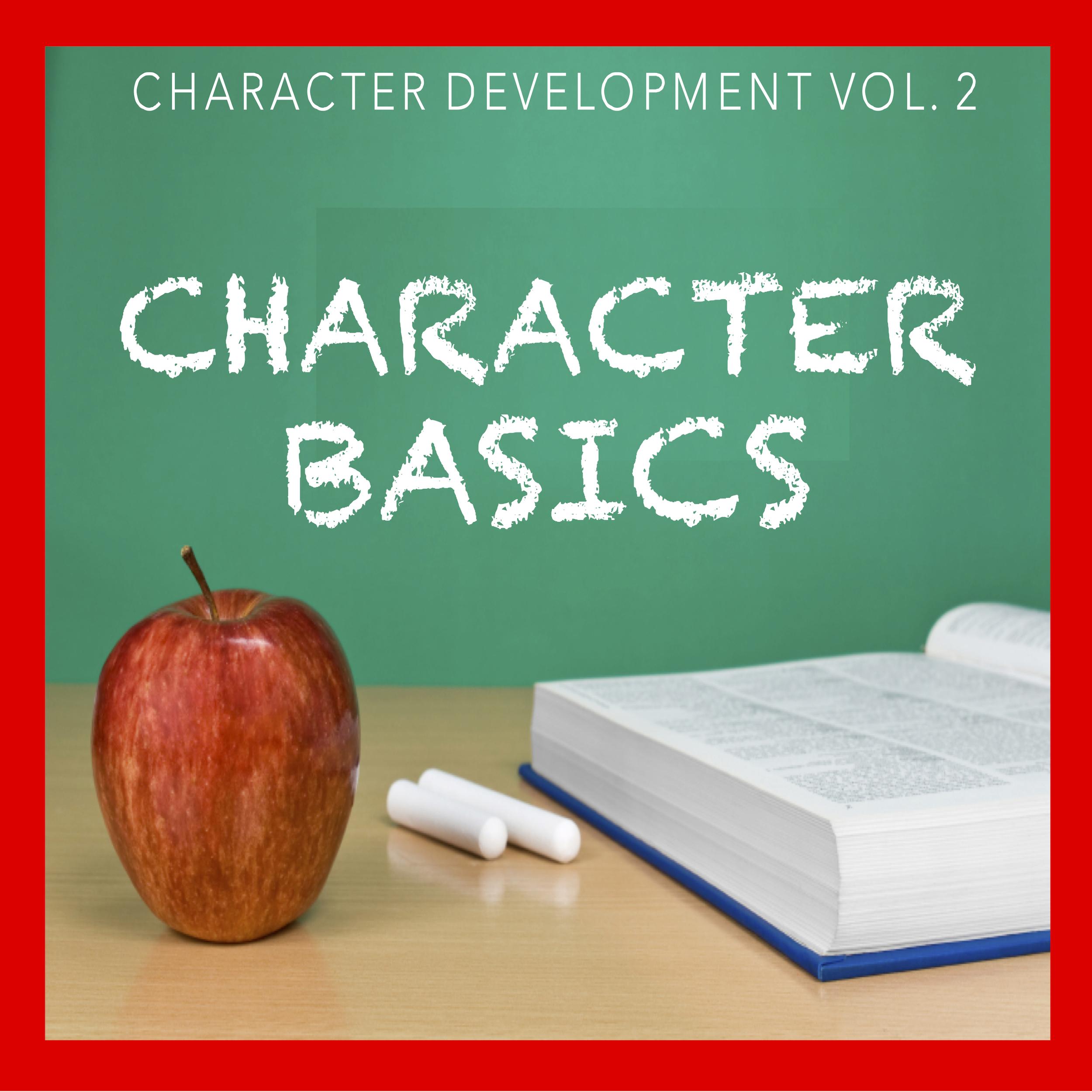 Character Basics Pic.jpg