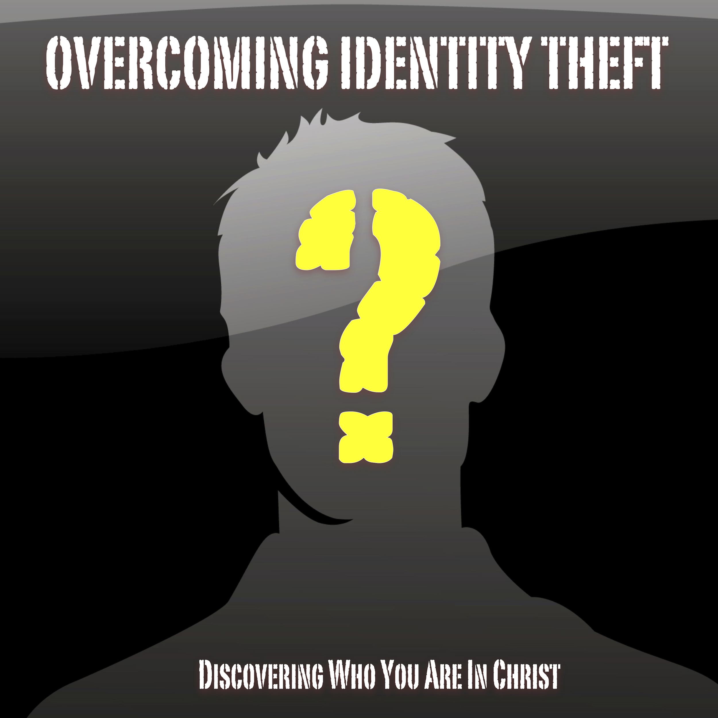 Overcoming Identity Theft Cover Pic.jpg