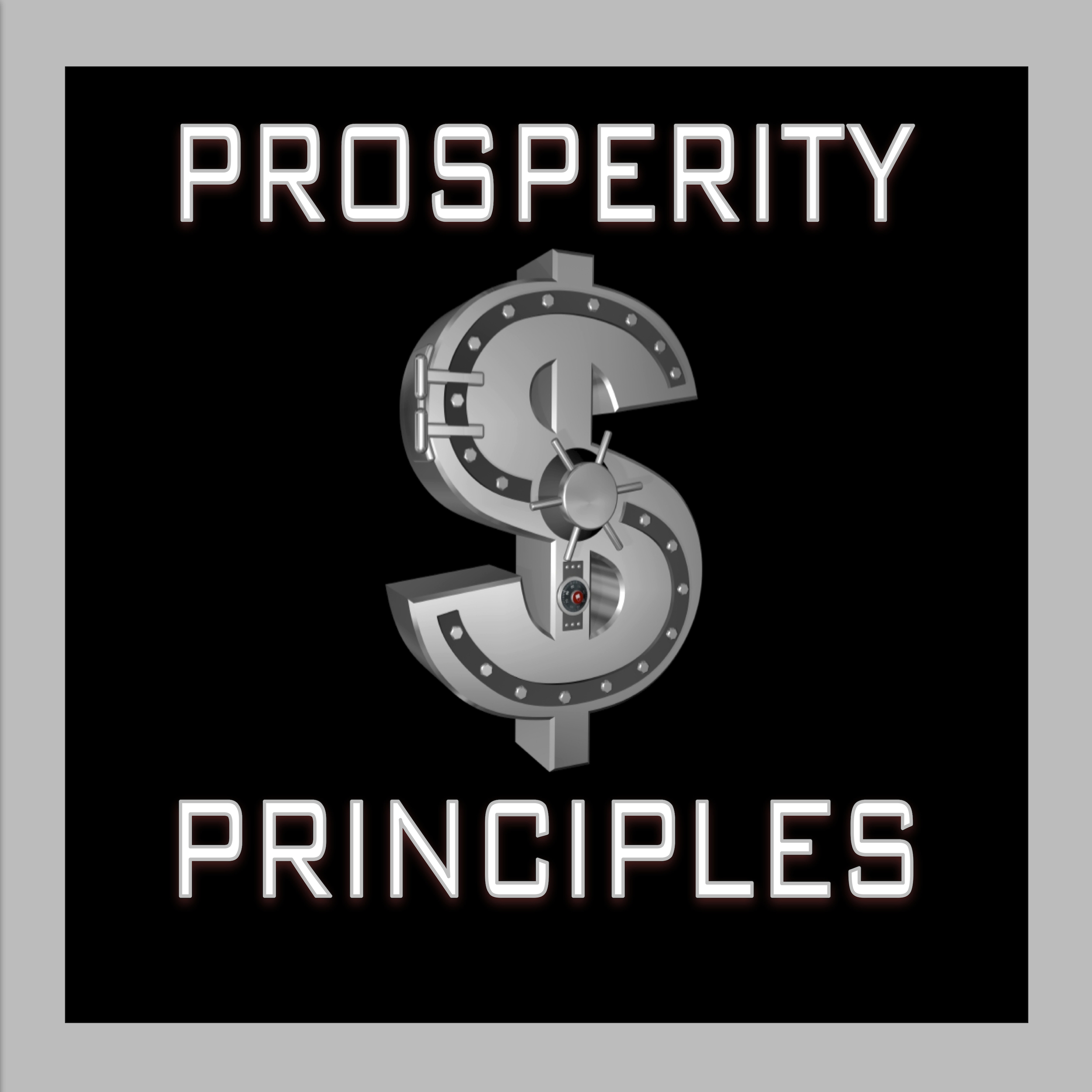 Prosperity Principles Cover Pic.jpg