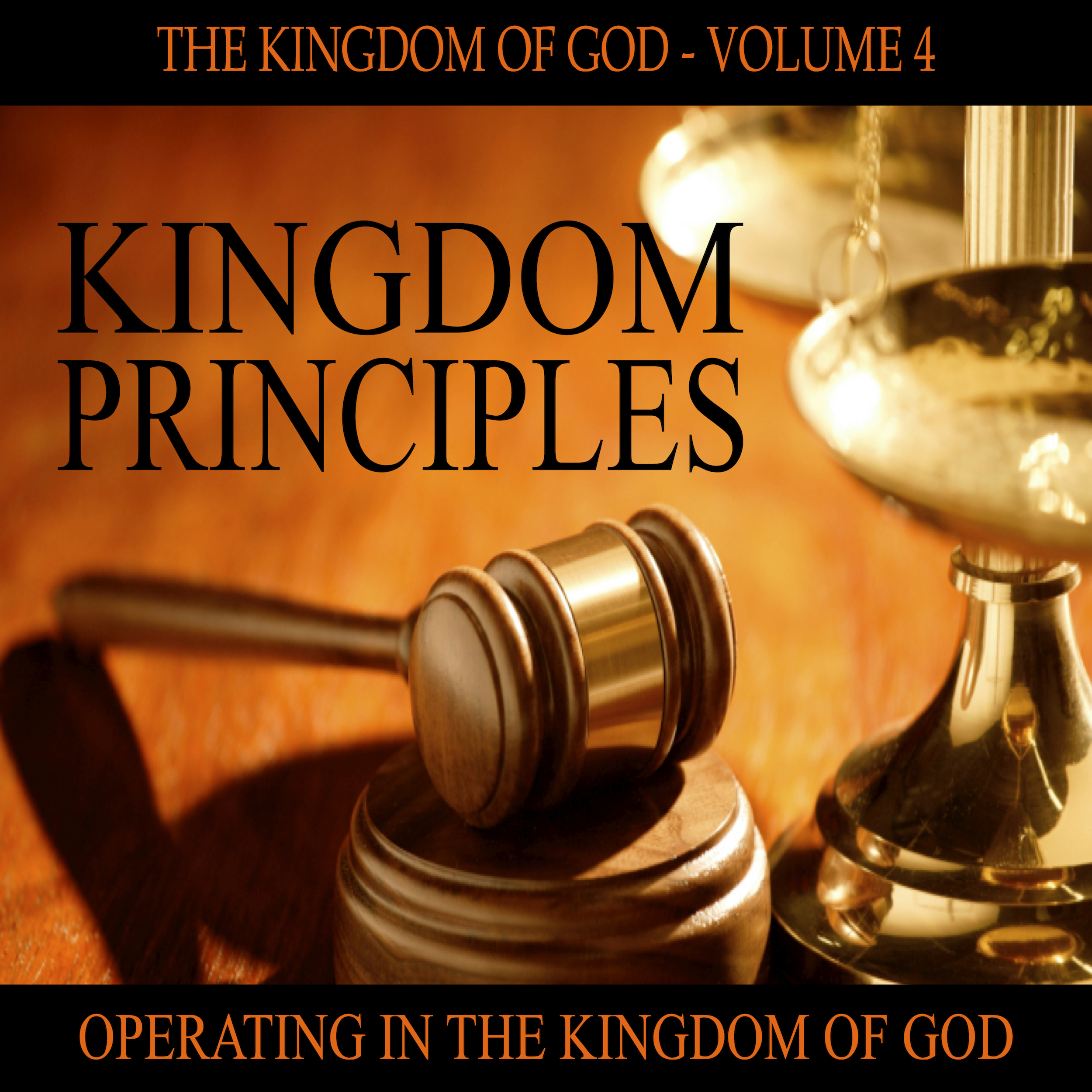 Kingdom Principles Cover Pic.jpg