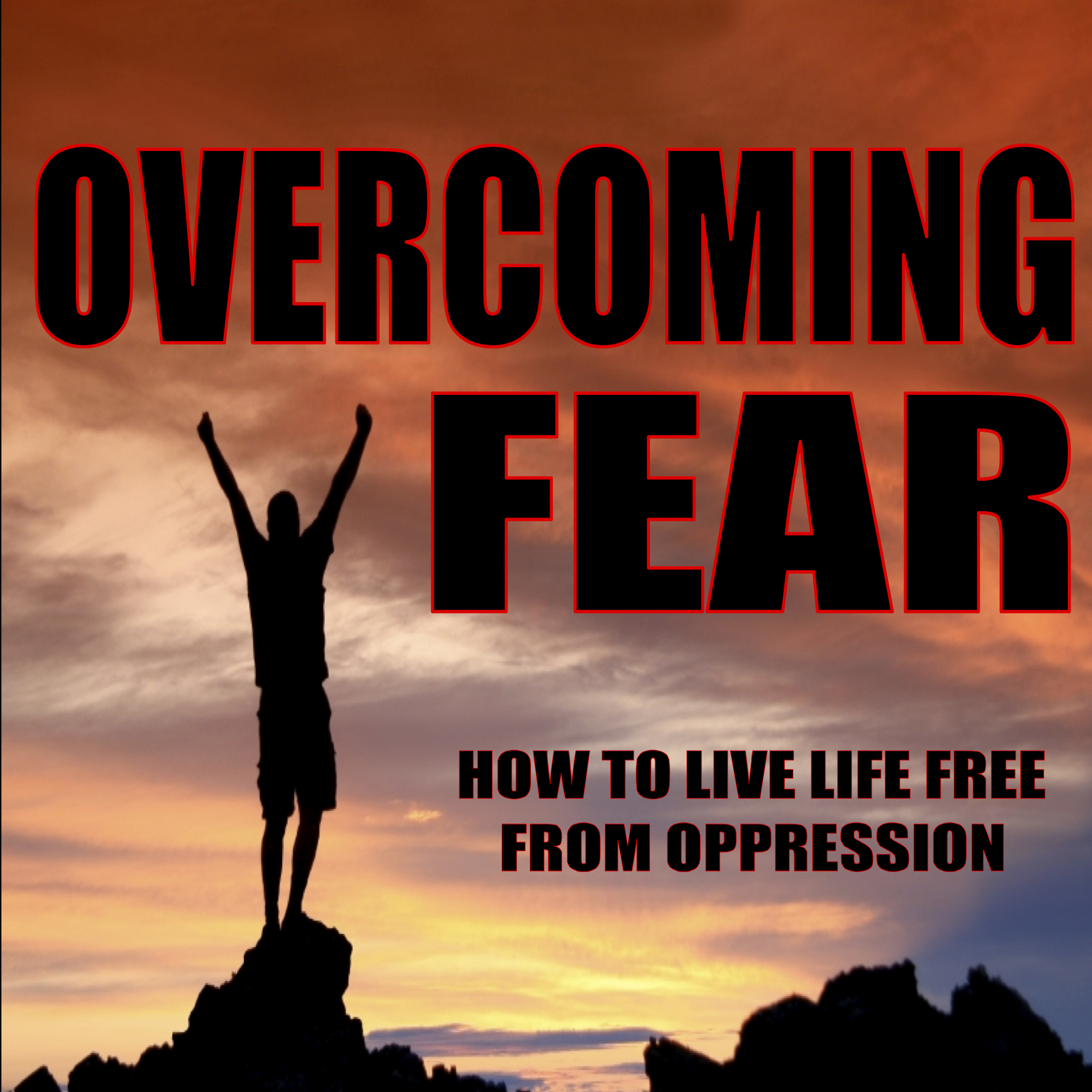 Overcoming Fear Cover Pic.jpg