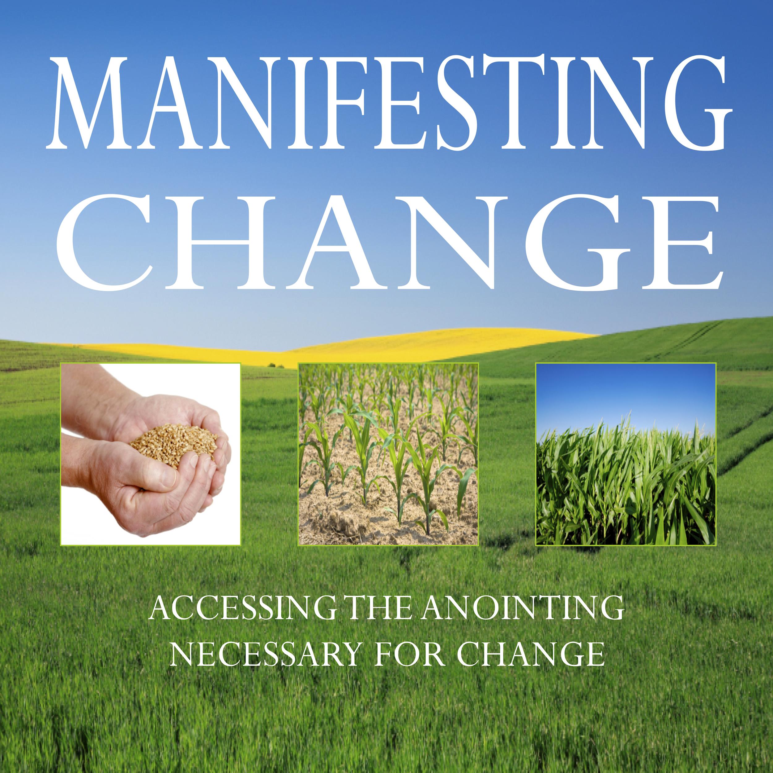 Manifesting Change Cover Pic.jpg