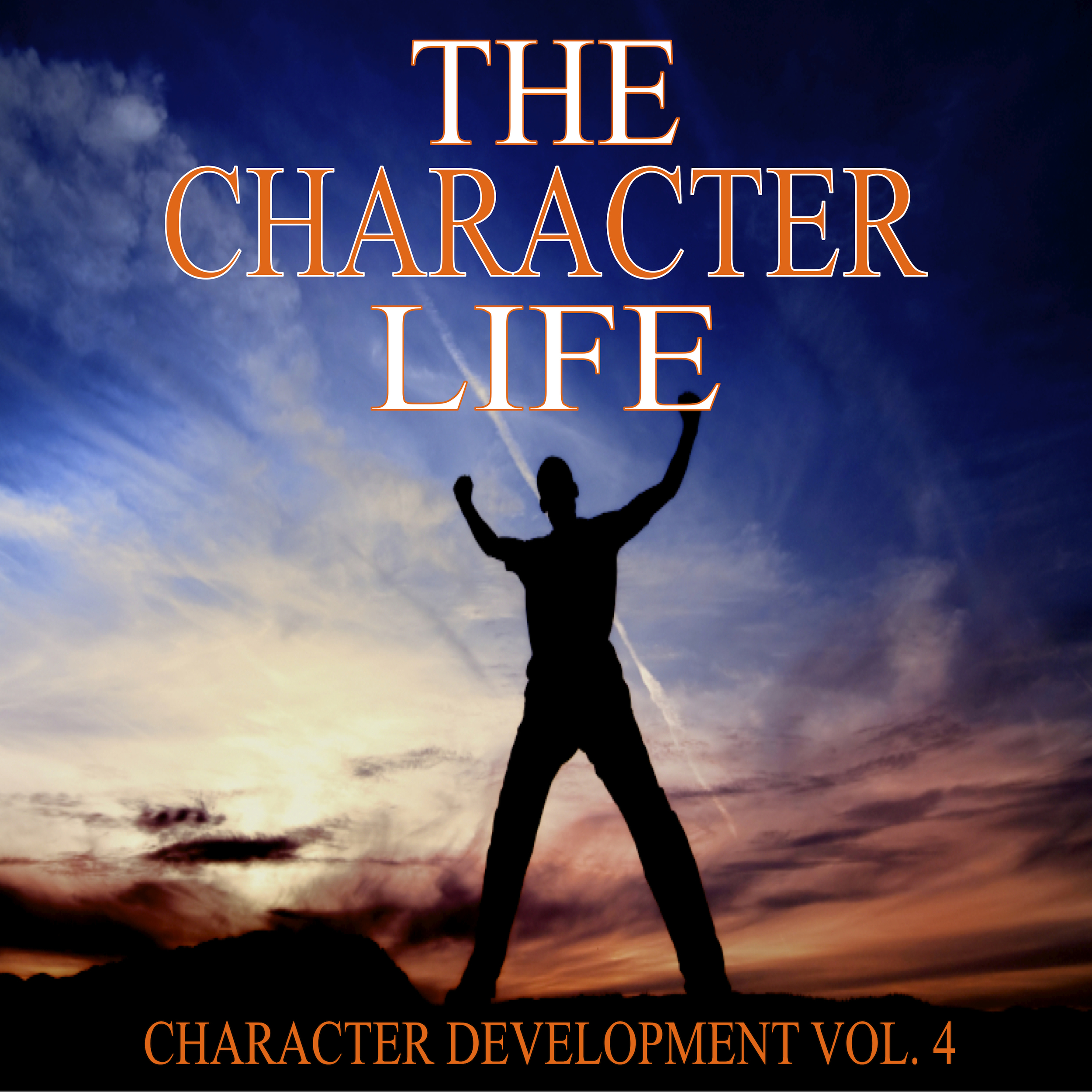 The Character Life Cover Pic.jpg