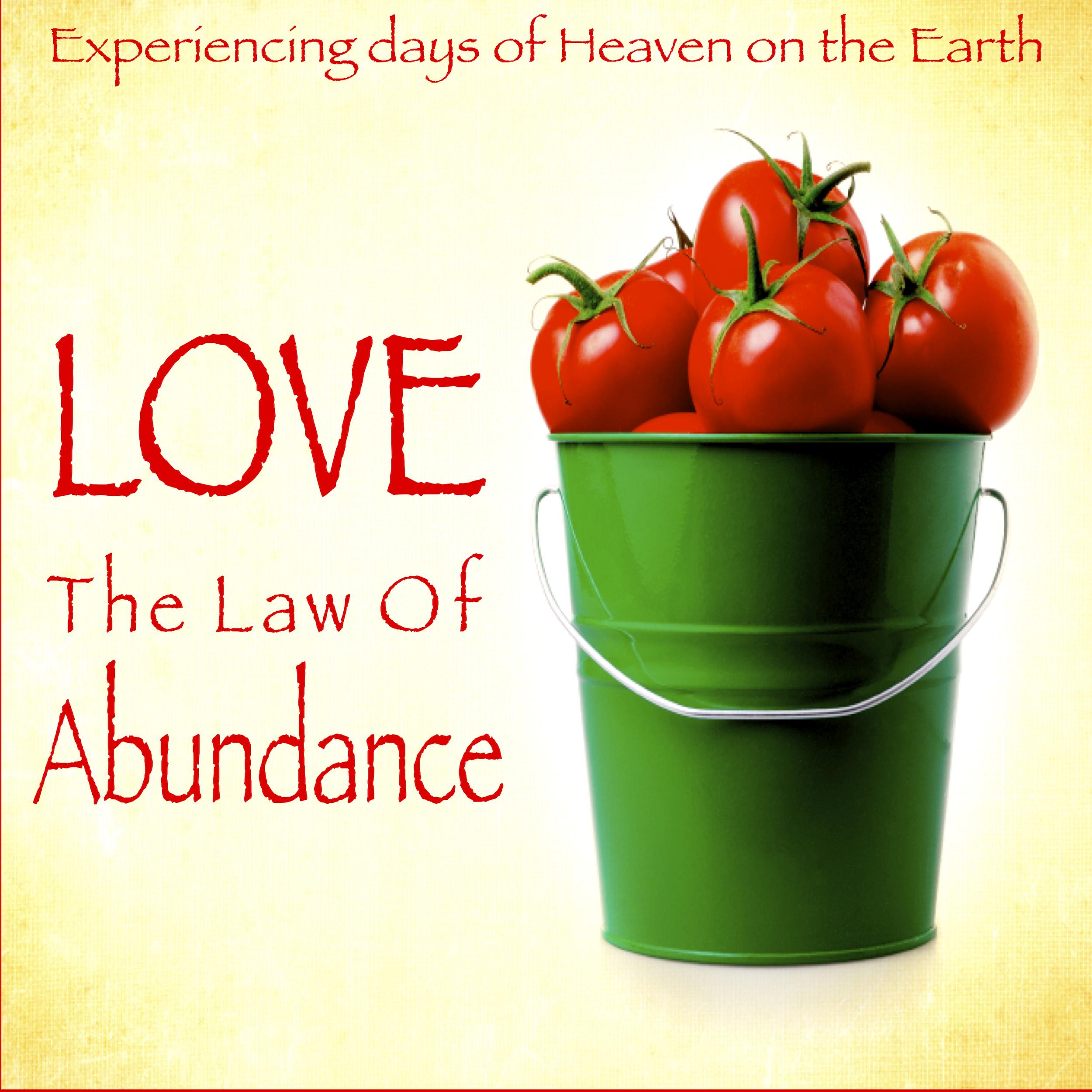 Love The Law Of Abundance.jpg