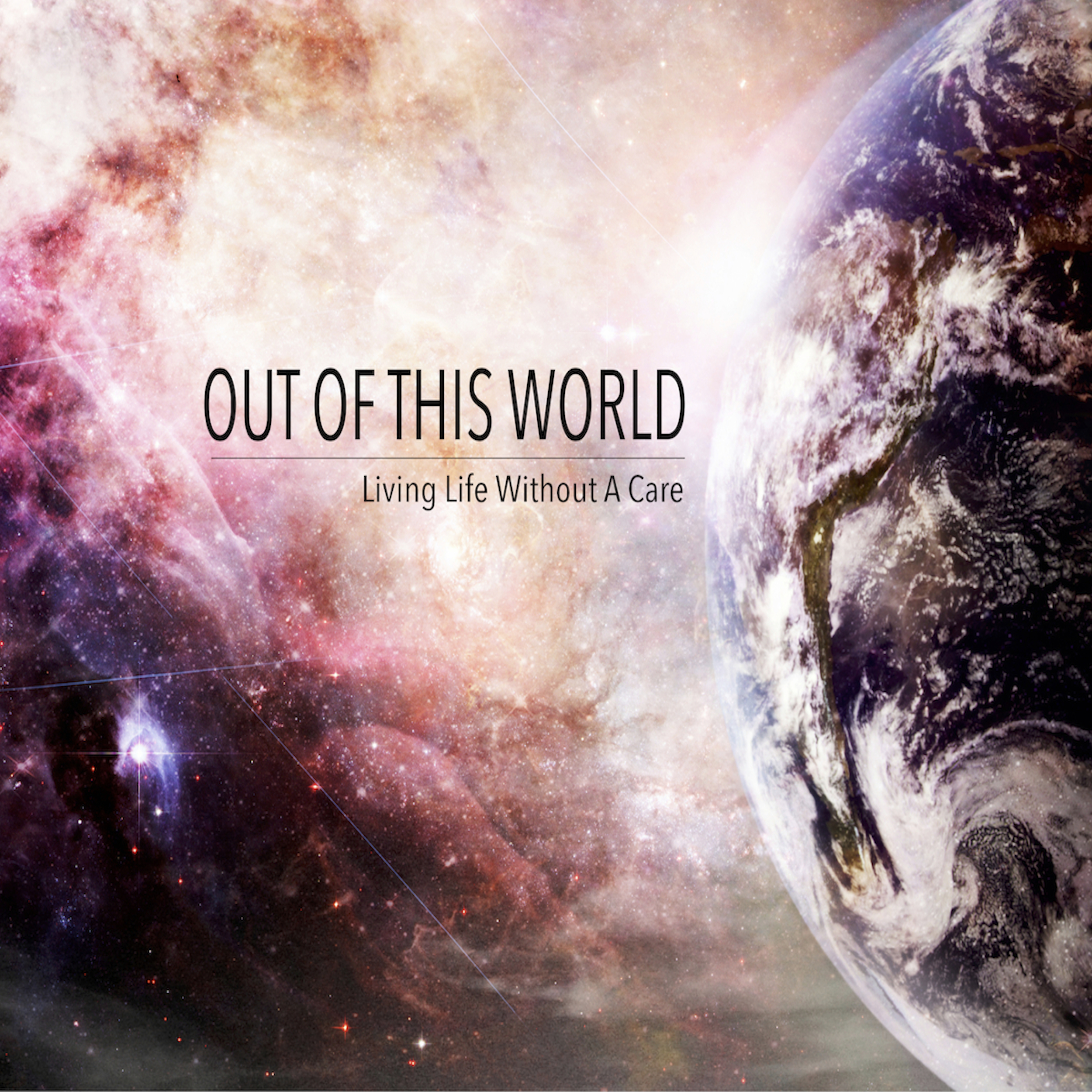 Out Of This World Cover Pic.jpg