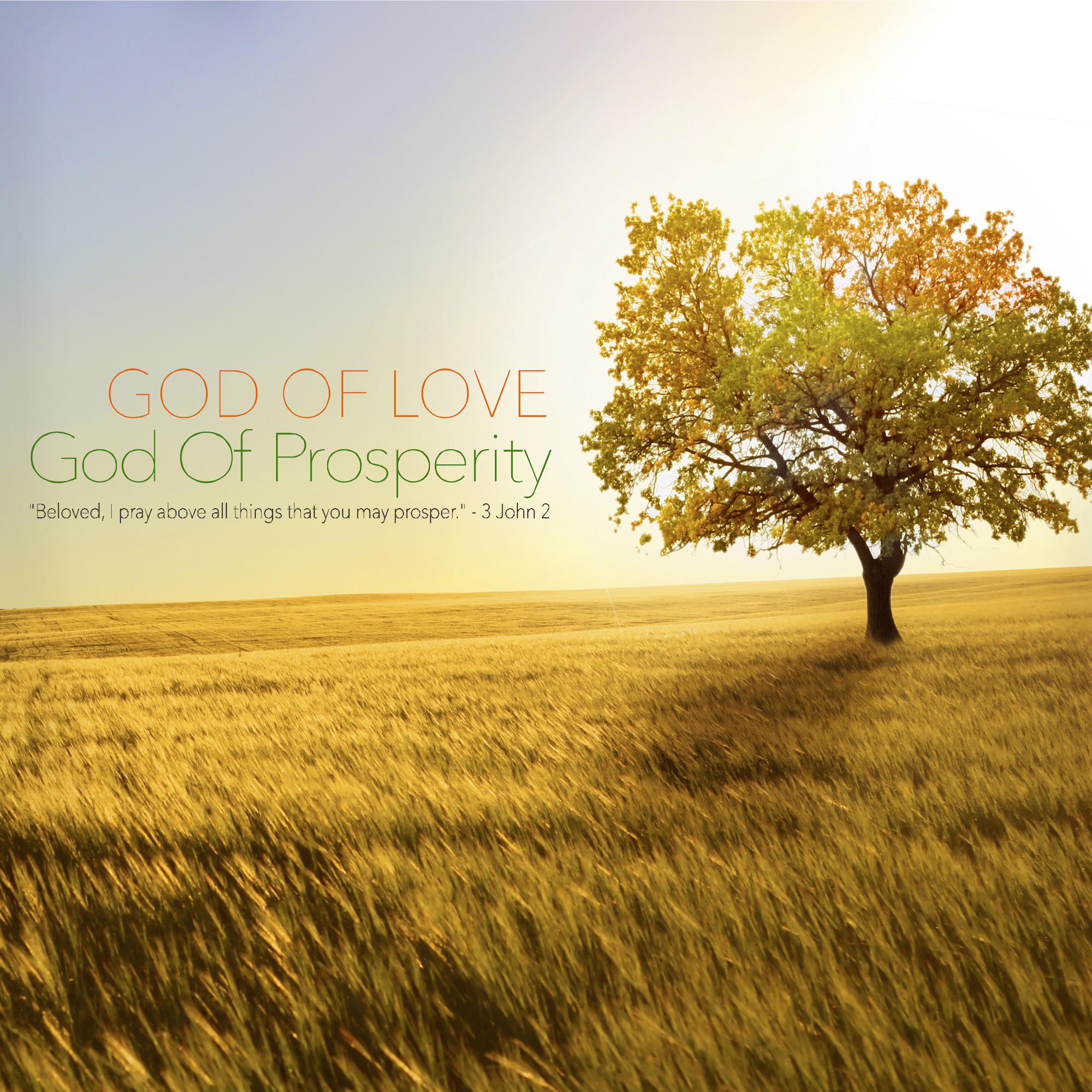 God Of Love God Of Prosperity.jpg