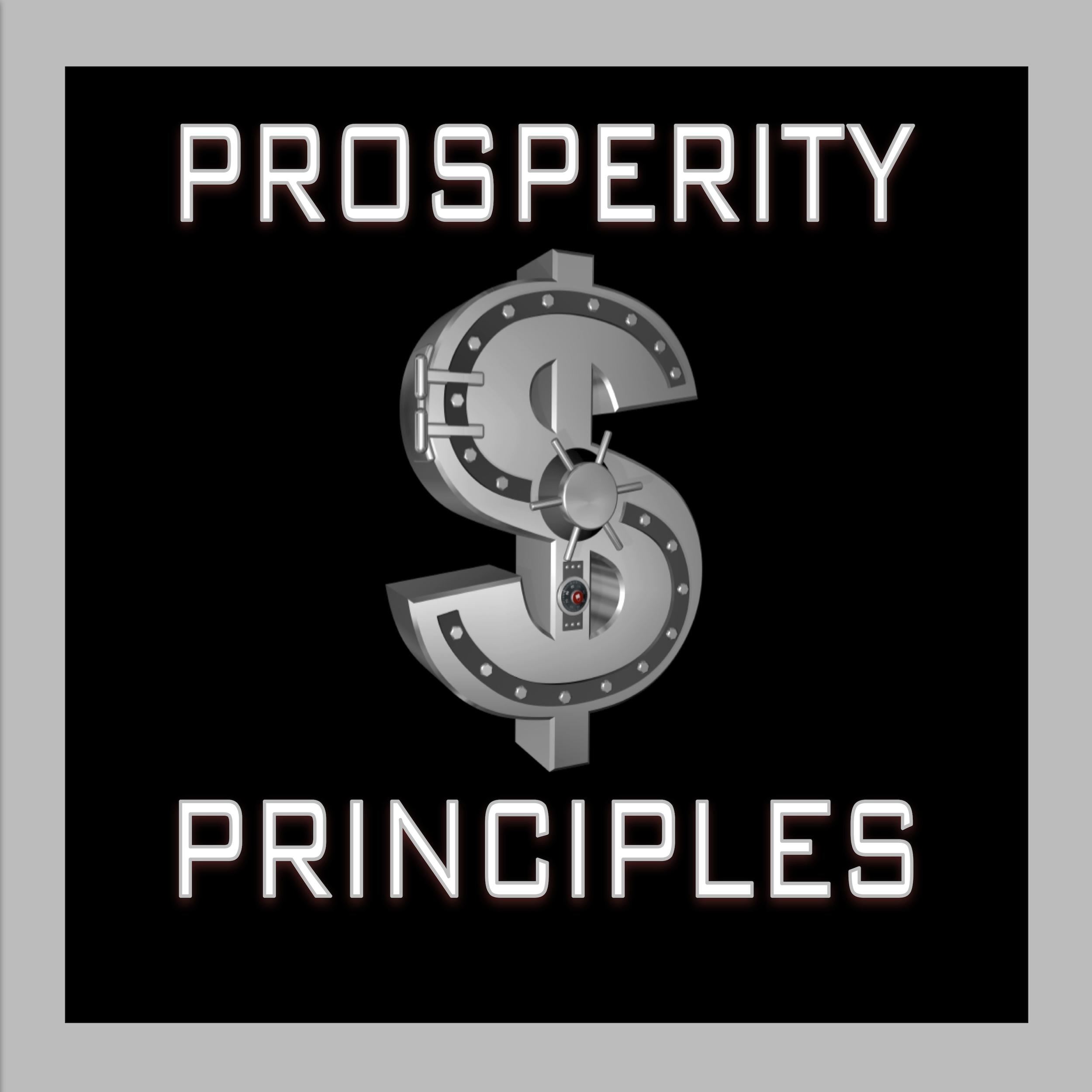 Prosperity Principles Cover Pic.jpg