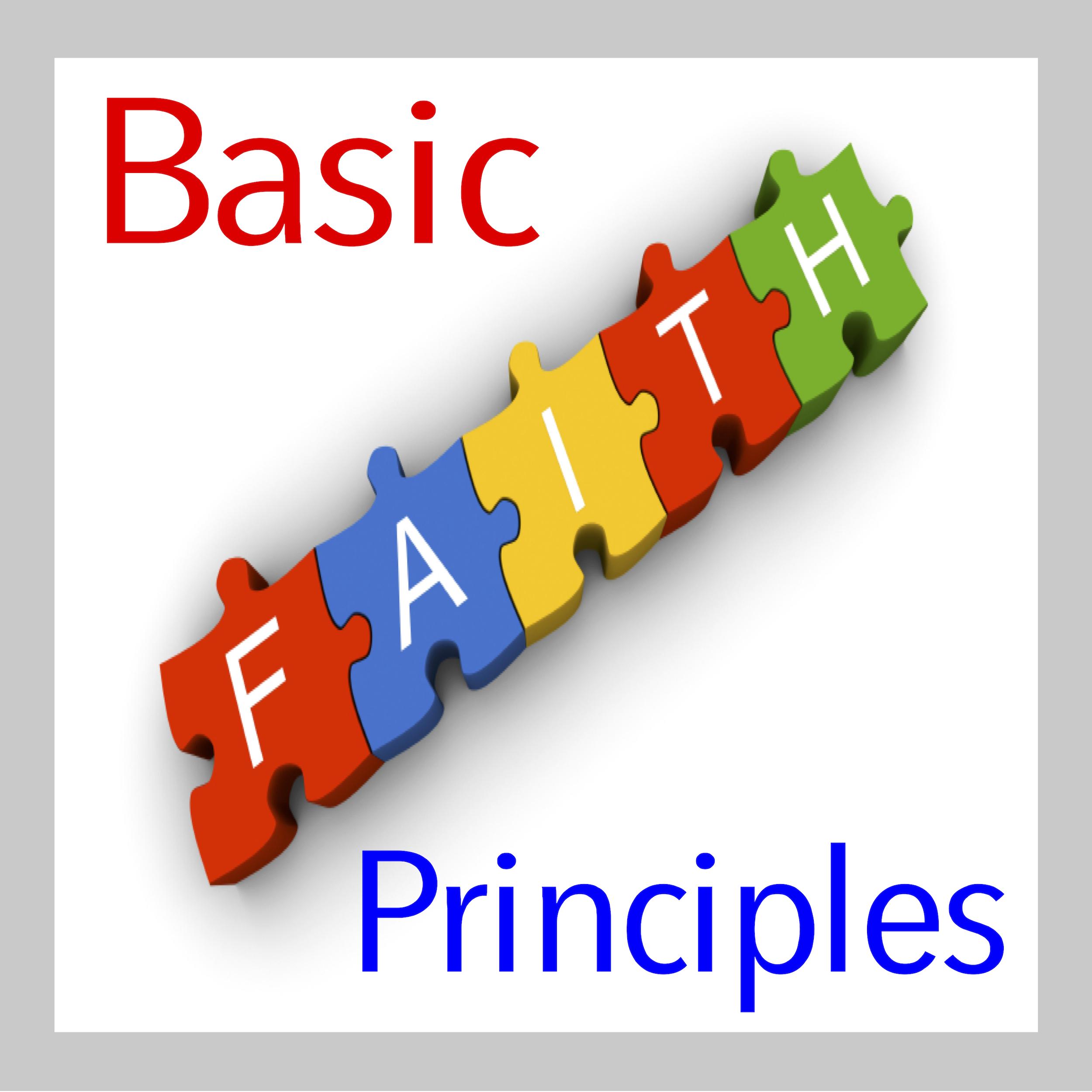 Basic Faith Cover Pic 1.jpg