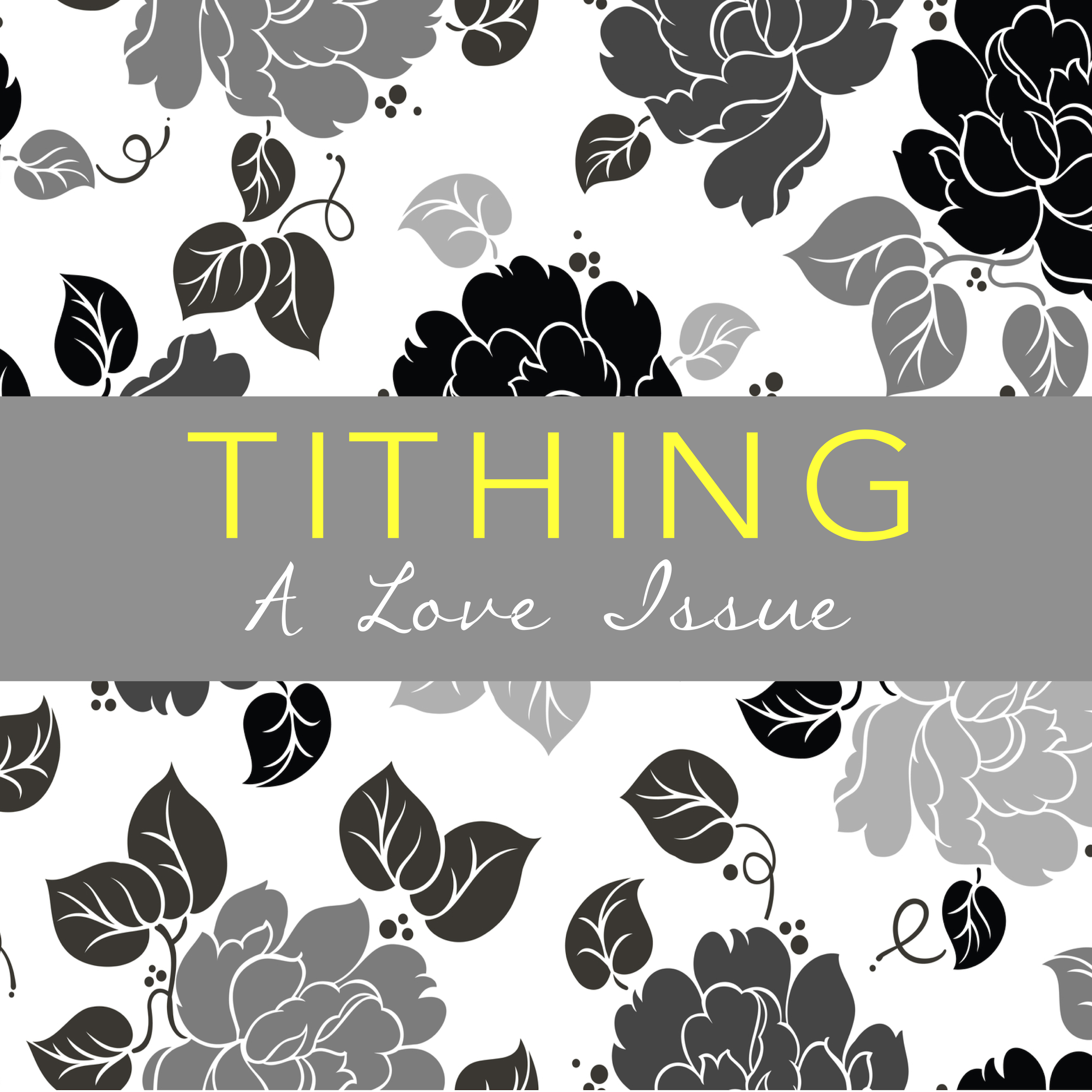 Tithing Cover Pic.jpg