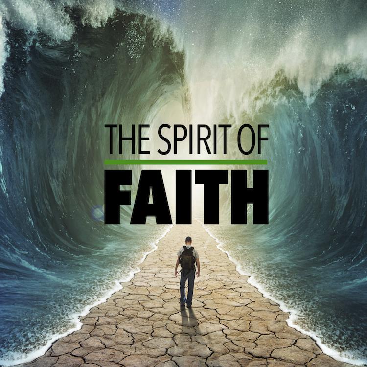 The Spirit Of Faith Square .jpg