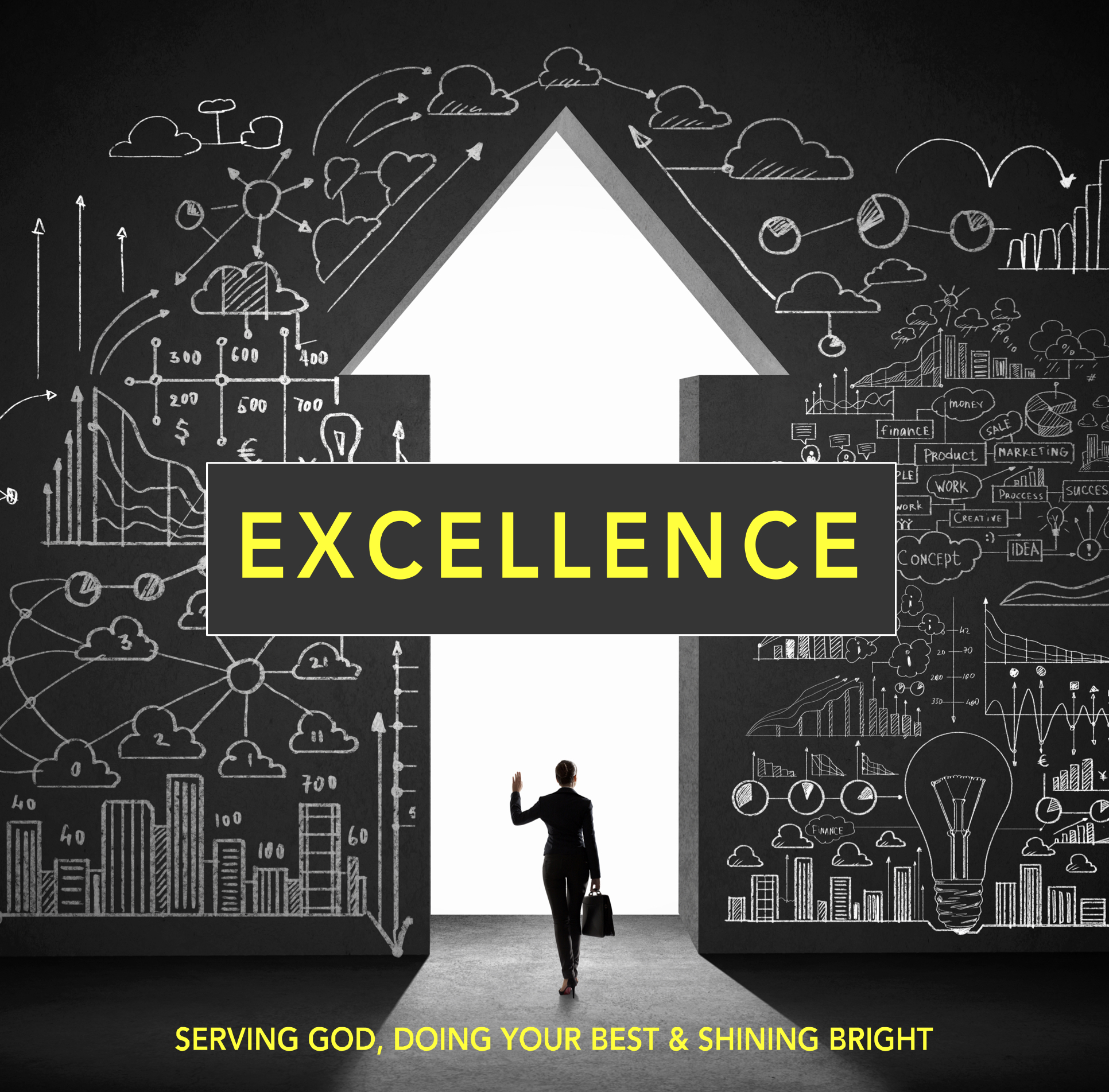 A Spirit Of Excellence Square-The One.jpg
