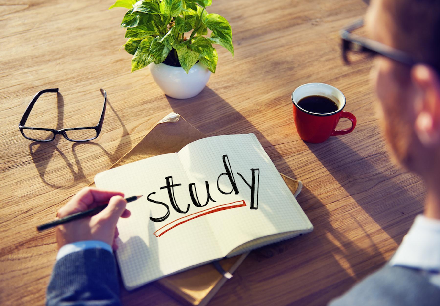 Study Notes 4.jpg