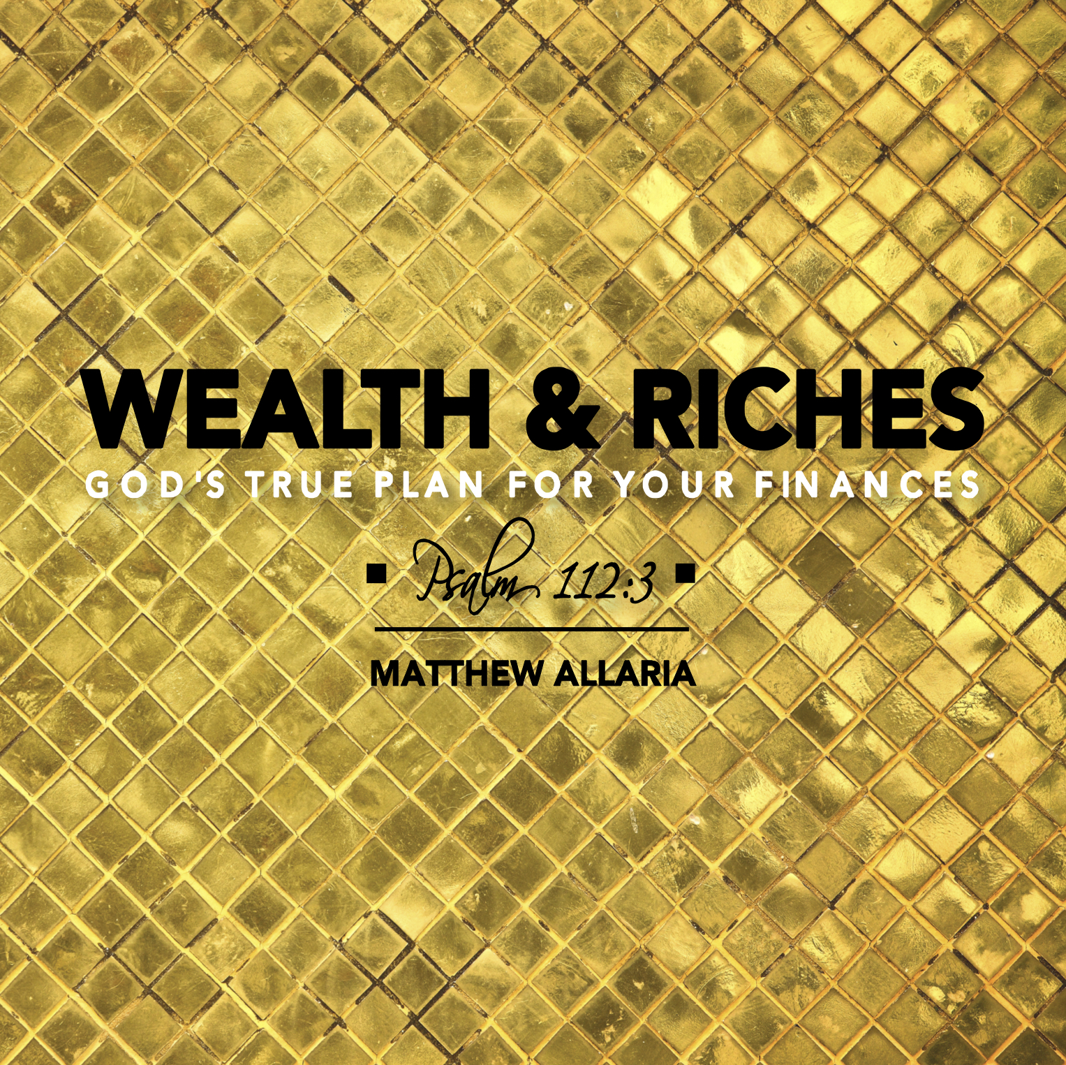 Wealth & Riches Square.jpg