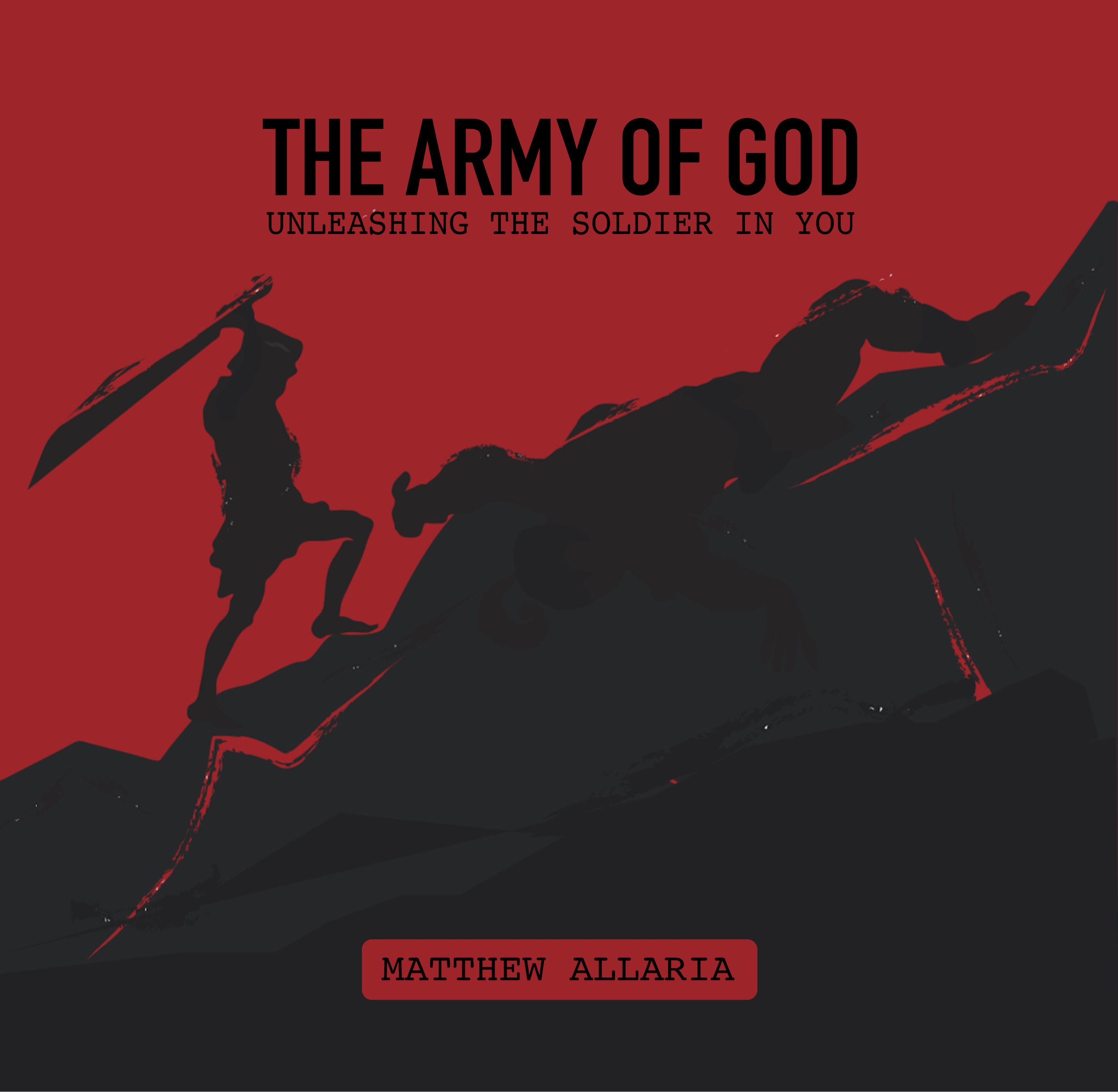 The Army Of God Square A.jpg