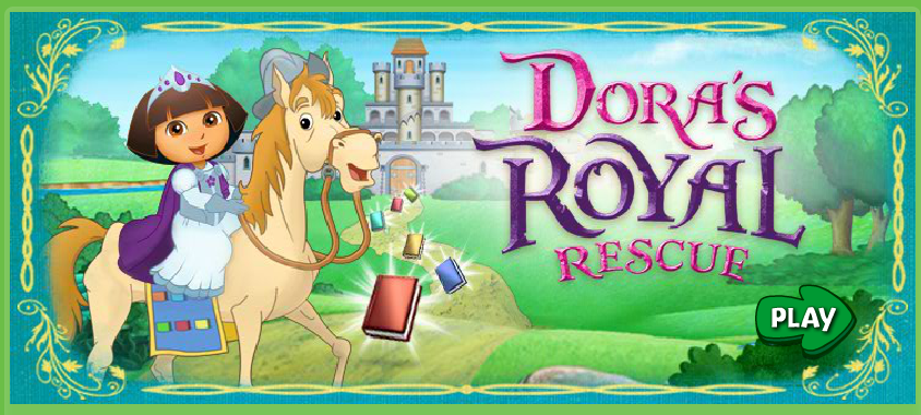dora royal rescue.png