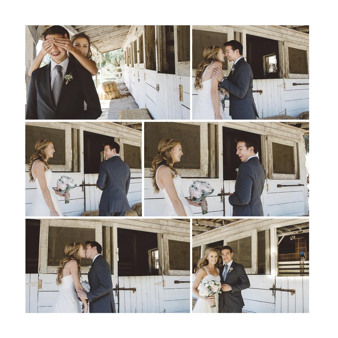 Pinterest Boards Koskella Wedding 3.jpg