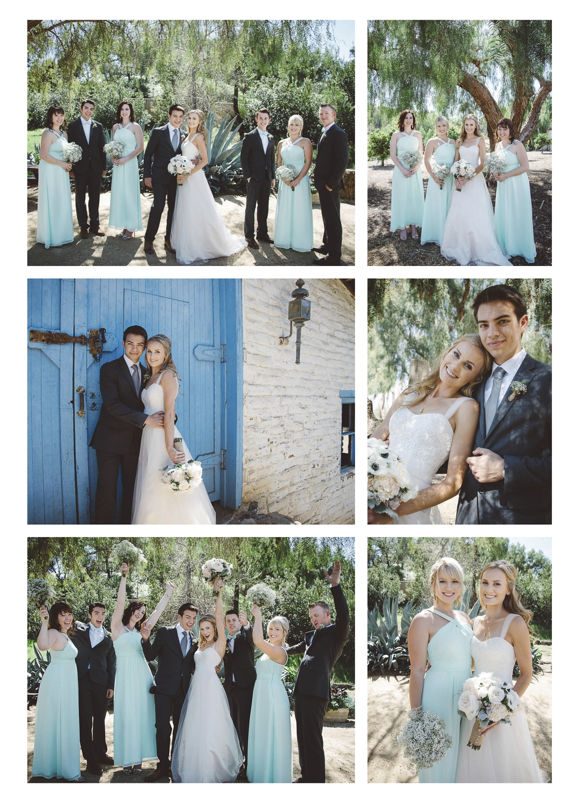 Pinterest Boards Koskella wedding 4.jpg