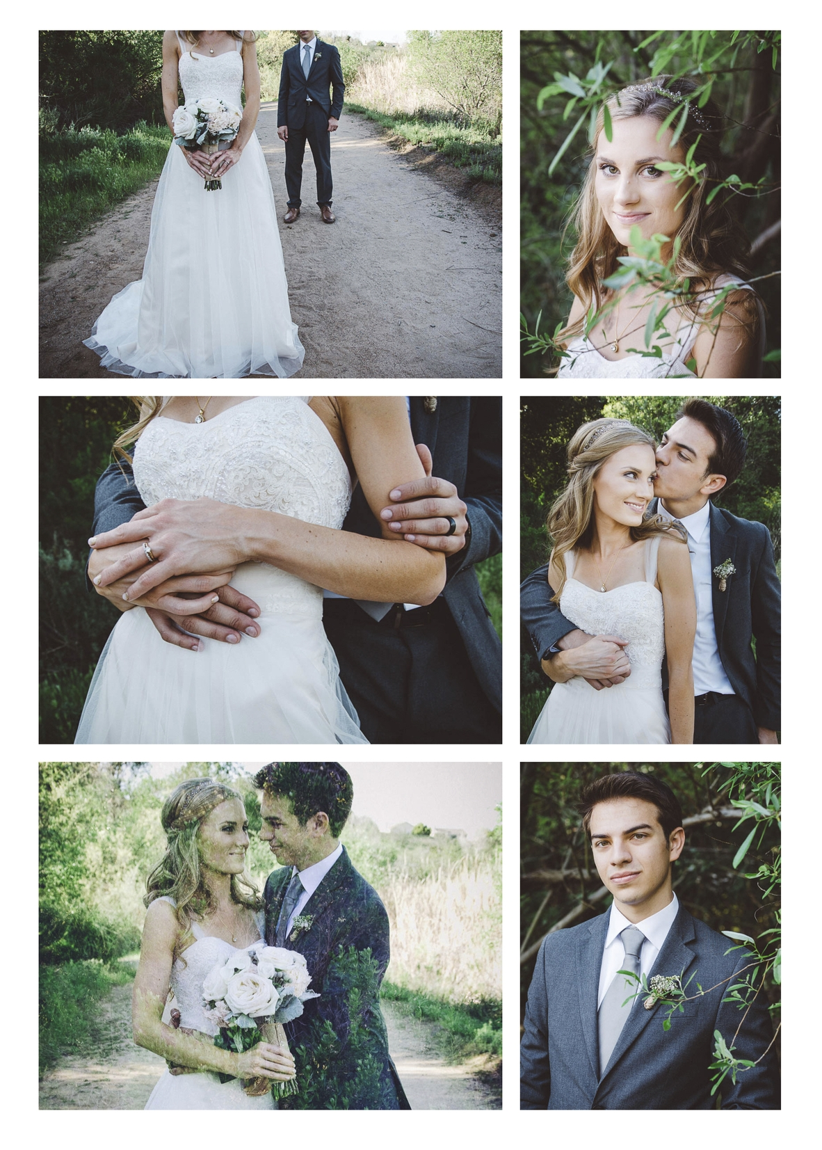 Pinterest Boards Koskella wedding 7.jpg