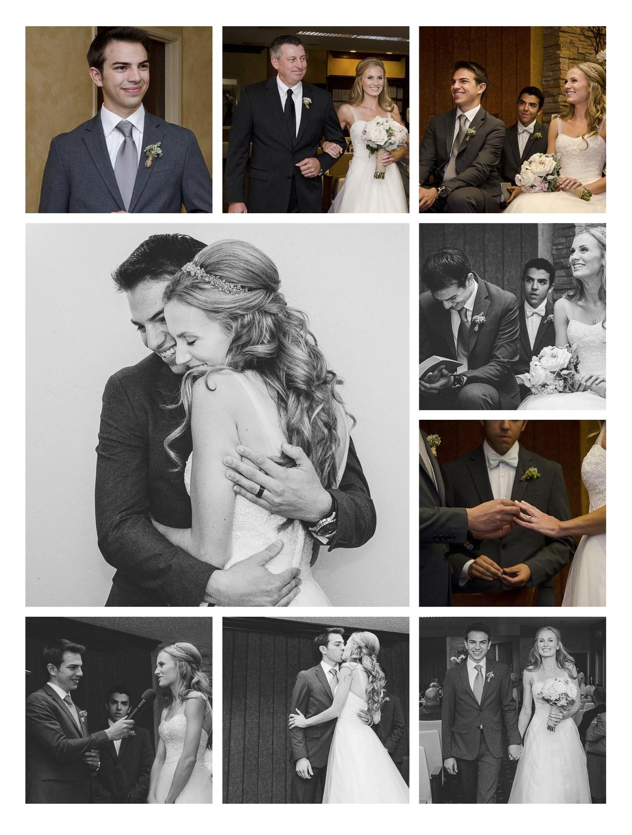Pinterest Boards Koskella wedding 5.jpg