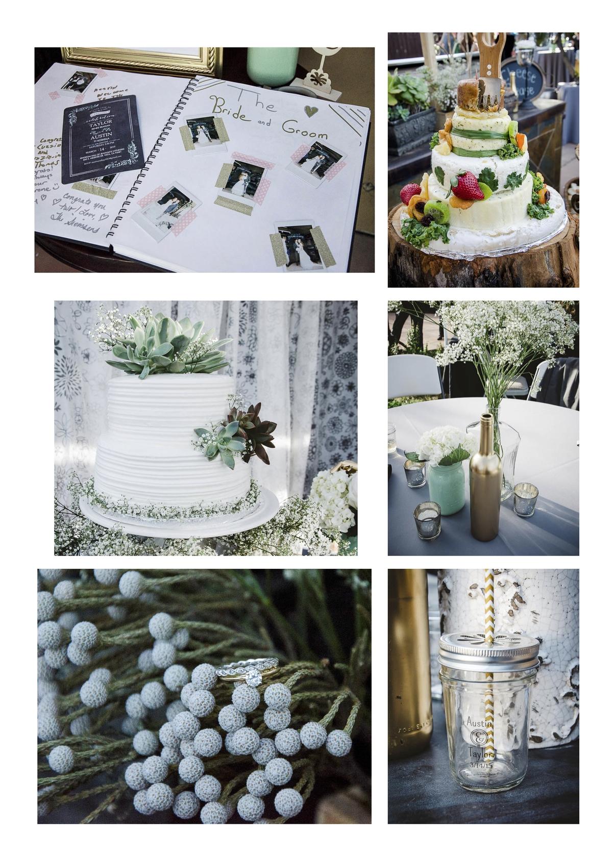 Pinterest Boards Koskella wedding 8.jpg