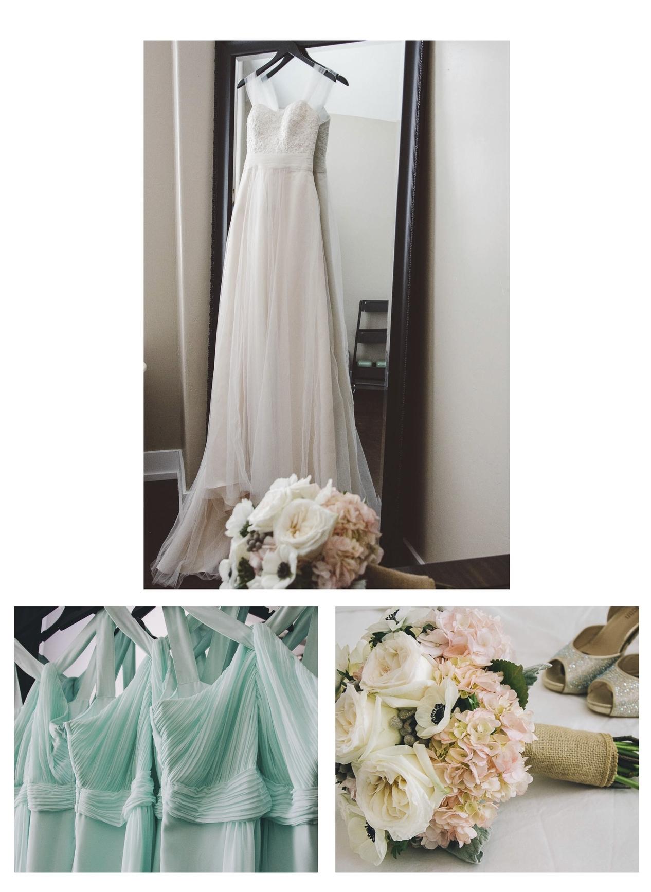 Pinterest Boards Koskella wedding.jpg