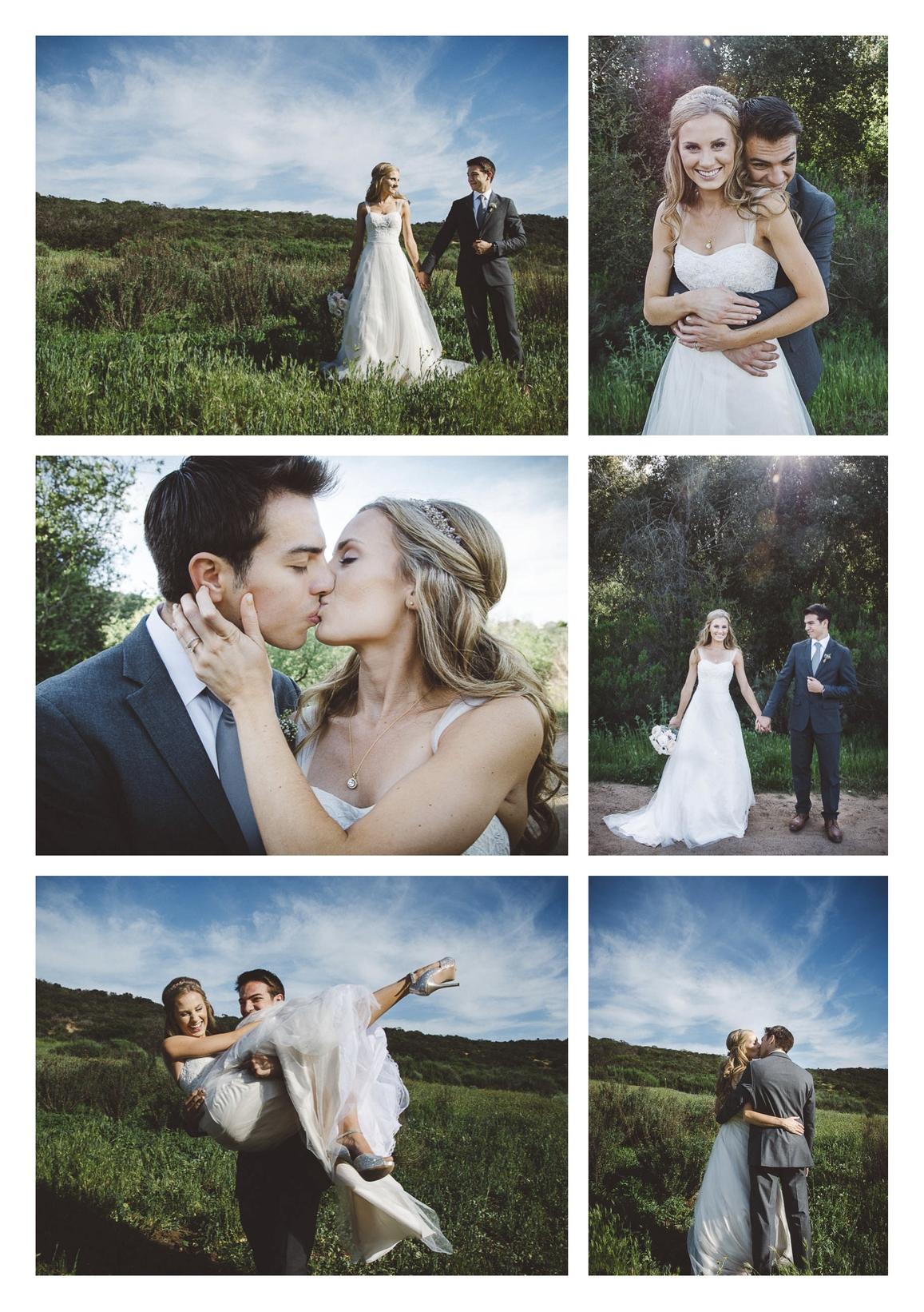 Pinterest Boards Koskella Wedding 6.jpg