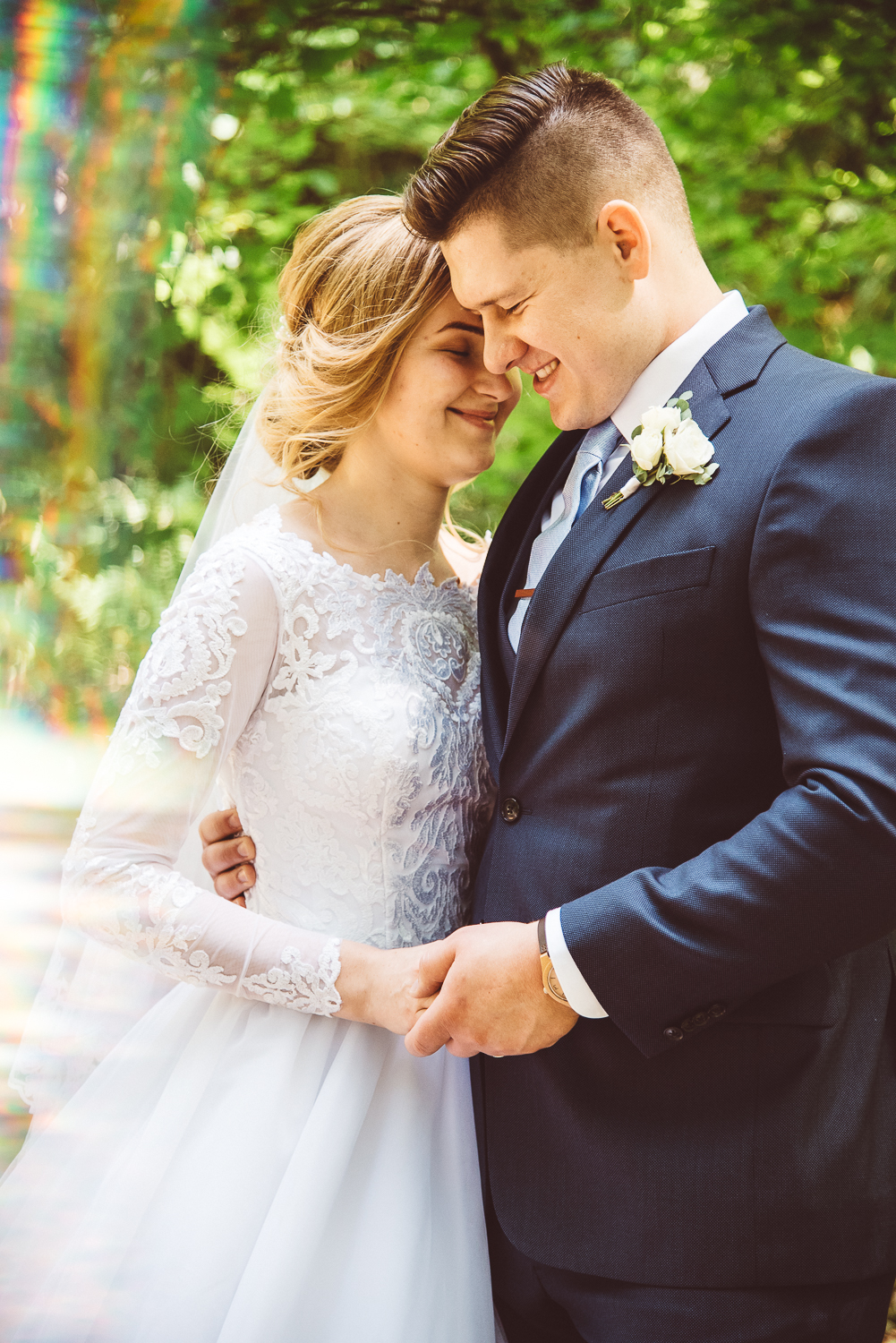 Ruvim & Olga - Devin is an amazing photographer, she takes unique and amazing shots and made me and my wife feel super comfortable during our wedding day, and definitely made that day unforgettable would definitely recommend her to anyone who wants the best 10/10!!!
