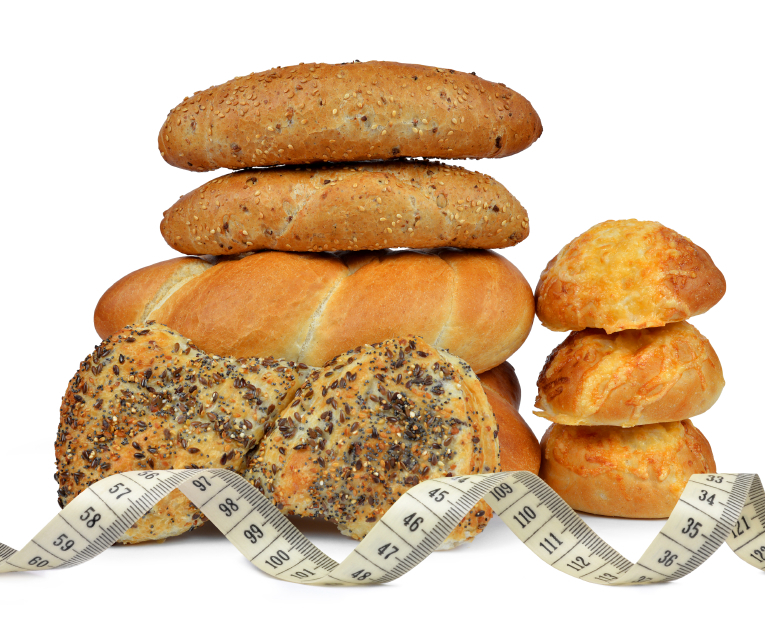 breadwithtapemeasure