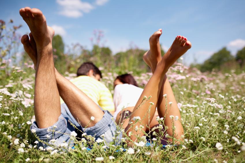 relaxingrass.jpg