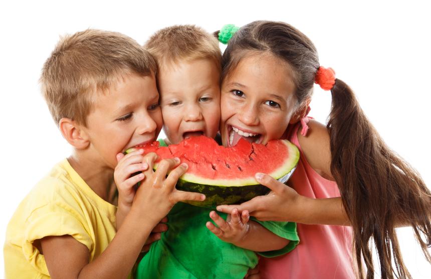 kidseatingmelon.jpg
