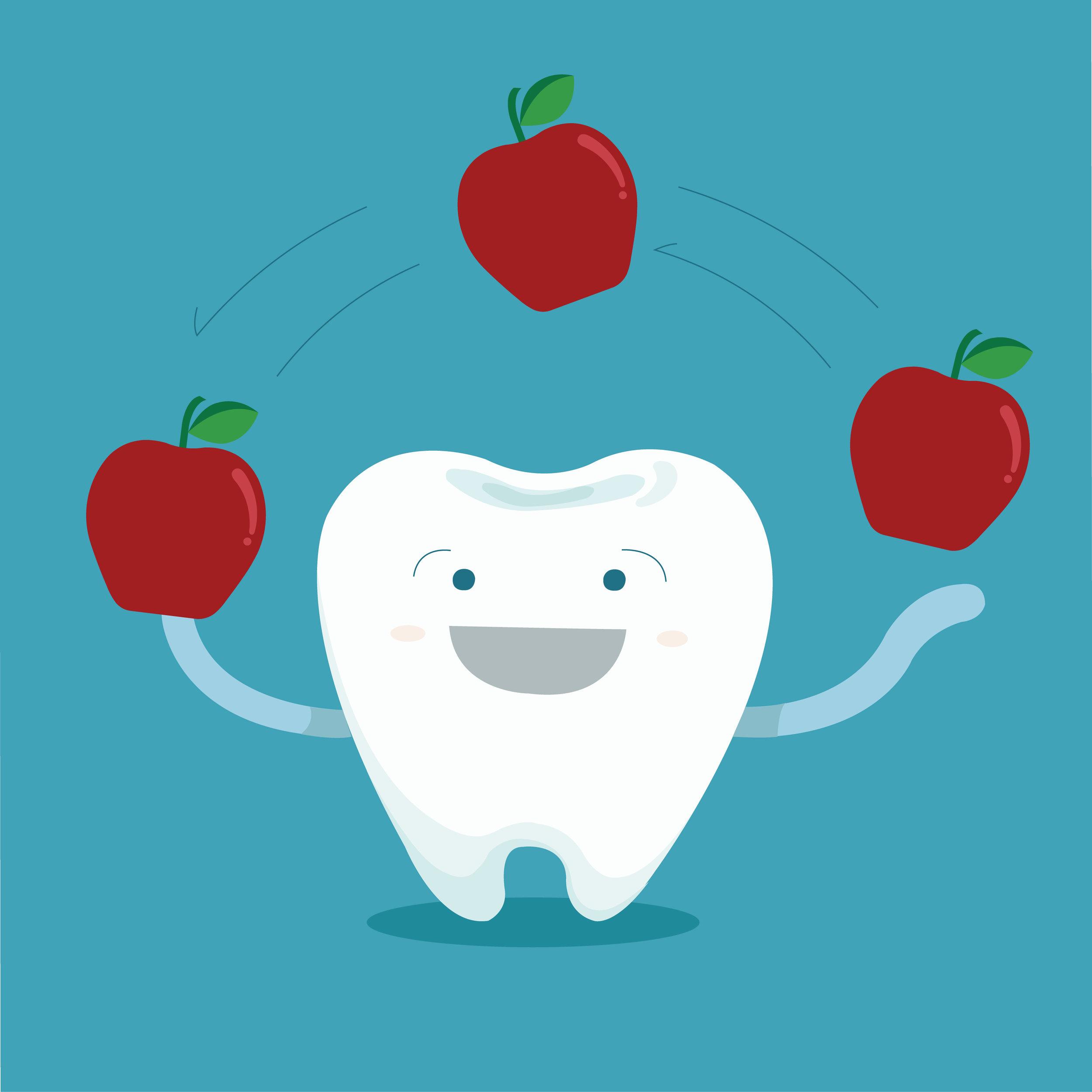 toothjugglingapples.jpg