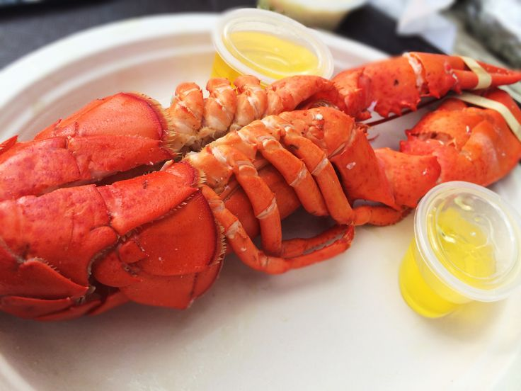 Lobster with Butter.jpg