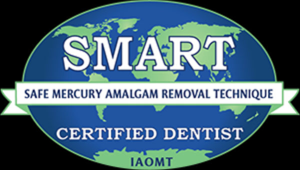 smart-certified-logo-1-300x174-1.png