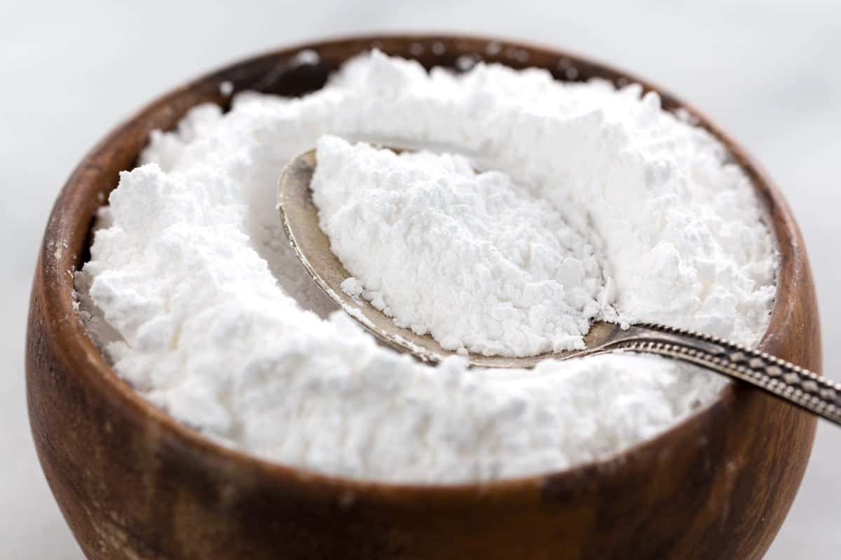 powdered-sugar.jpg