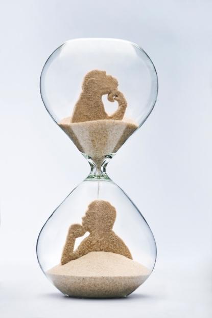 Evolution Hourglass.jpg