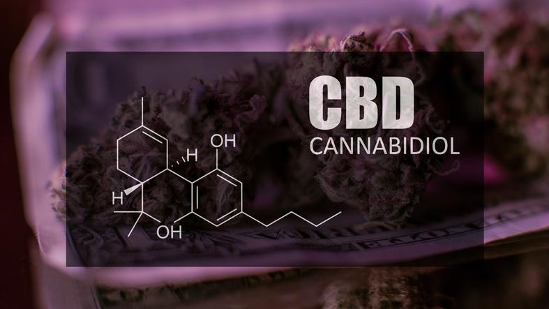 CBDmolecule.jpg