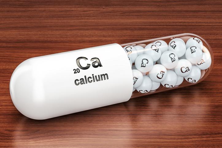 calciumcapsule.jpg