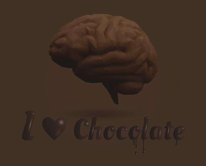 Chocolate brain.jpg