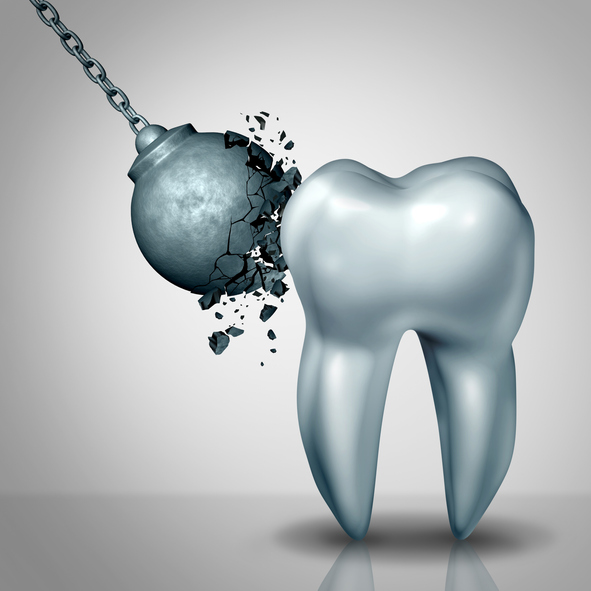 tooth with wrecking ball.jpg