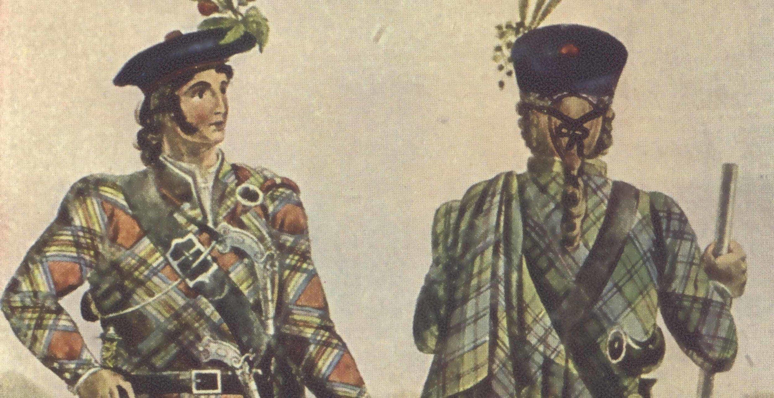 Scottish soldiers.jpg