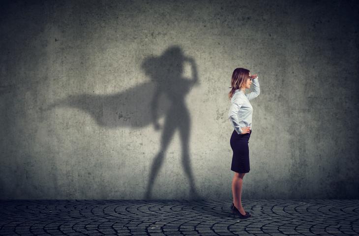 Superwoman Shadow.jpg