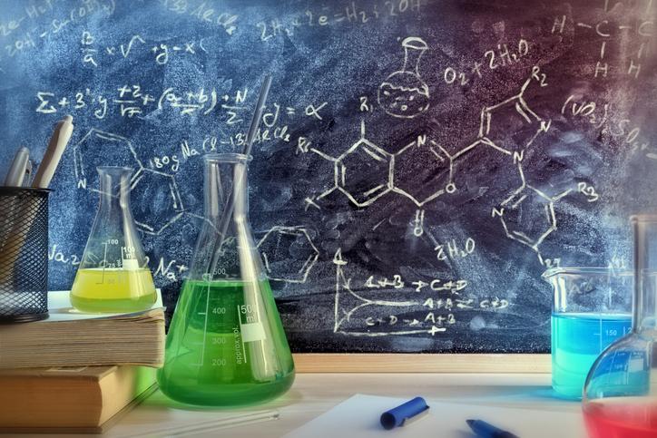 Lab with beakers.jpg